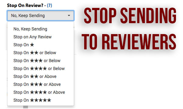 stop-sending-to-reviewers