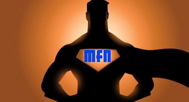mfn-power